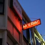 msbar_eye