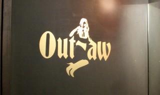 outlaw_eye