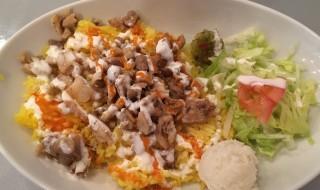 vender_luncheye