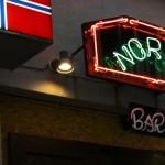 norge01_eye