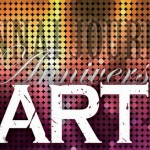 party2014_list