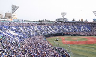 20150715baystars_eye