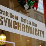 SYNCHRONICITY_eye