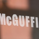 macguffin_eye