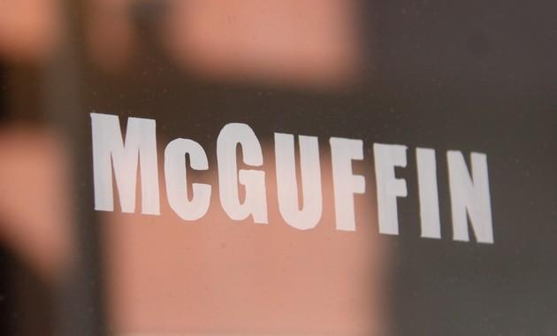 macguffin_eye