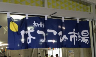 hatsukohi_eye