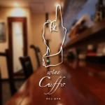cuffs_ec