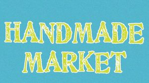 Handmade Market@cafe/dinningPLUS+ @ cafe/dinning PLUS | 横浜市 | 神奈川県 | 日本